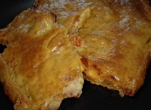 pitsa pita