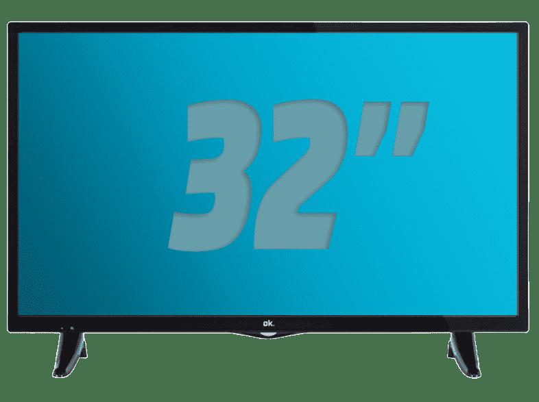 oikonomiki tv 32 - apli tileorasi