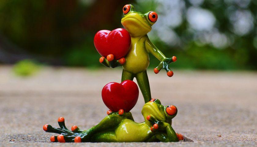 agiou valentinou happy