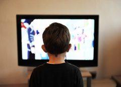 Οικονομικές τηλεοράσεις 32″ απλές και smart