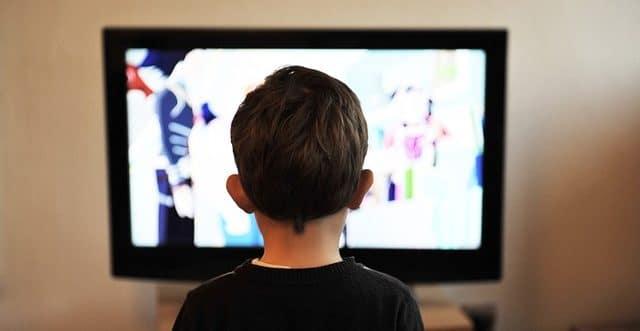 τηλεόραση 32 - tileorasi 32 - tv