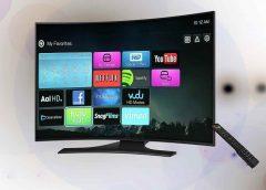 Αγορά τηλεόρασης 2018 – Δες τι πραγματικά χρειάζεσαι