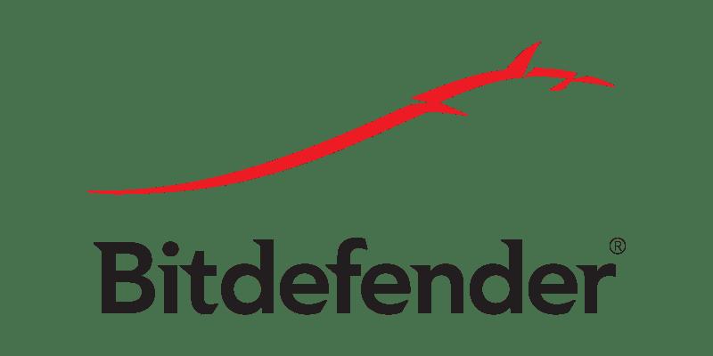 Bitdefender best free antivirus 2018