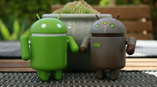 android antivirus - security - free