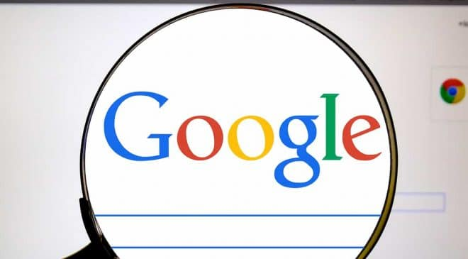 Tips & κόλπα για έξυπνη αναζήτηση στο Google