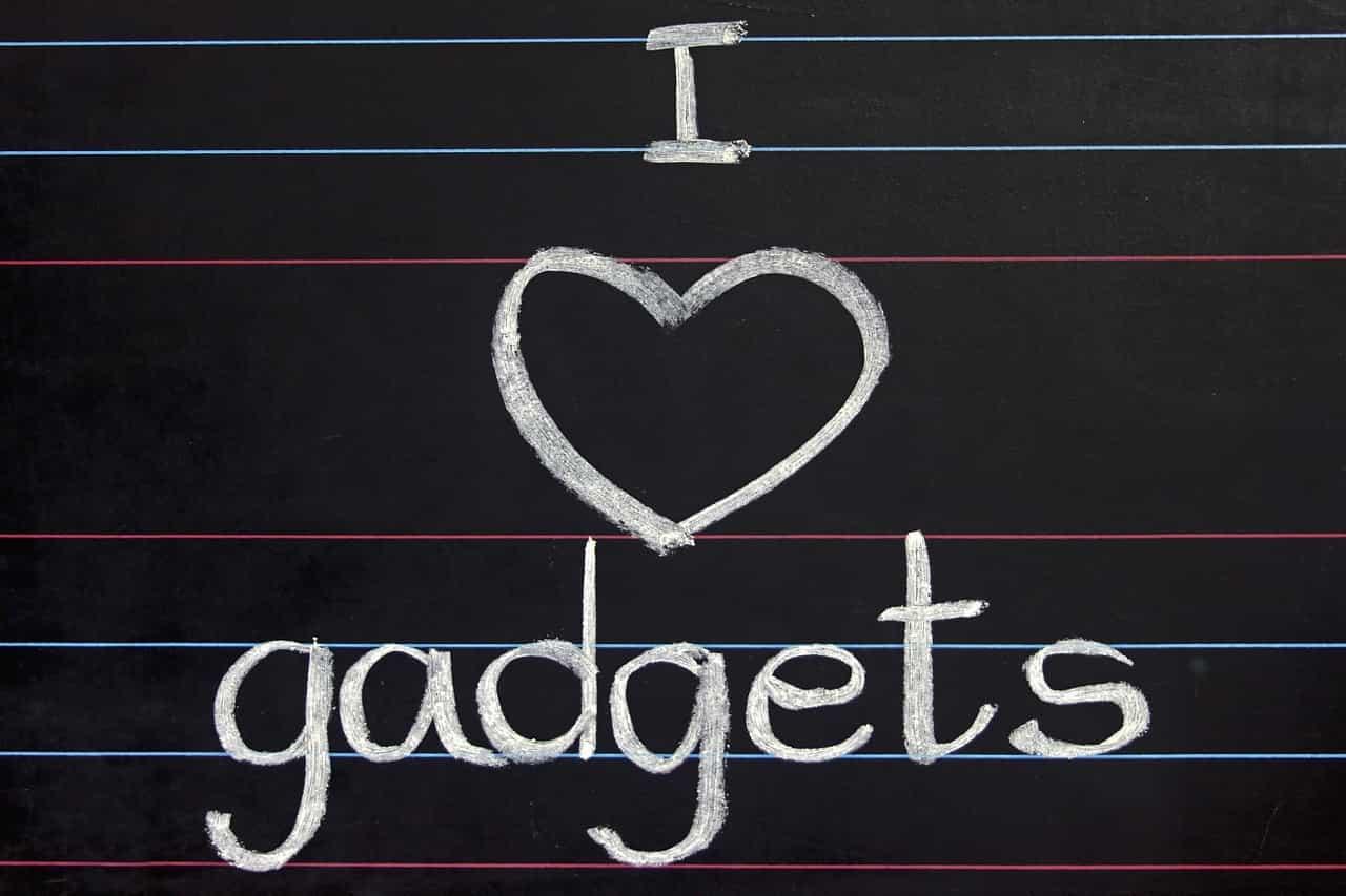 γκατζετ - γκατζετακια - gadget - 3d στυλό - smart - πρωτότυπο