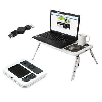 γκατζετ - γκατζετακια - gadget - 3d στυλό - smart - πρωτότυπο - τραπεζάκι λαπτοπ