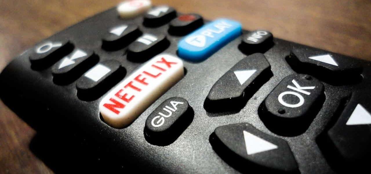 καλύτερες σειρές στο Netflix - kaliteres seires netflix