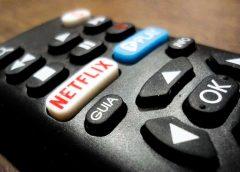 Οι καλύτερες σειρές στο Netflix