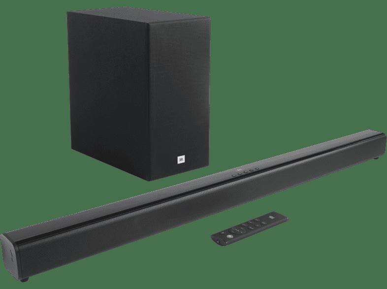 Ηχόμπαρες - Τι soundbar να πάρω