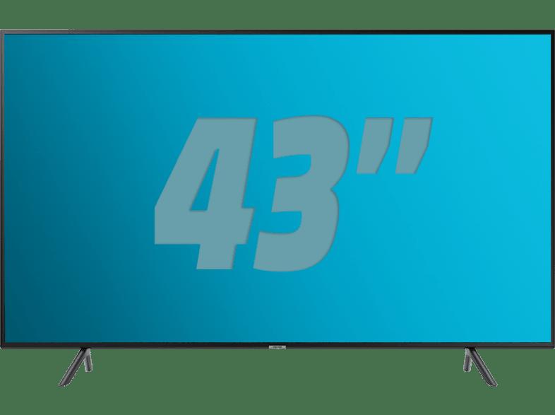 αγορά 4k τηλεόρασης - αγορά 4k tv