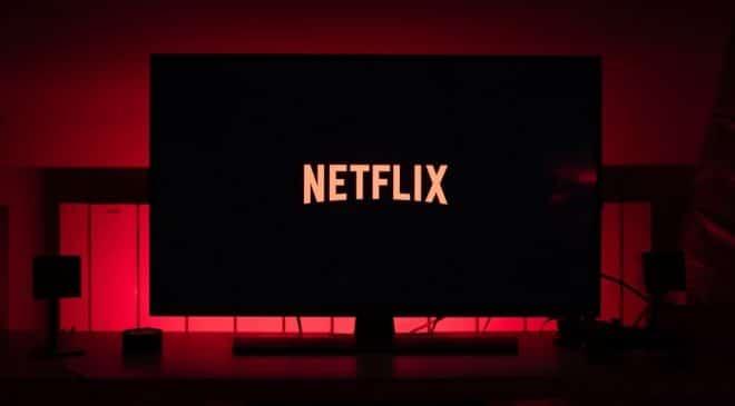 Τι να δεις στο Netflix - Σειρές και ταινίες Netflix
