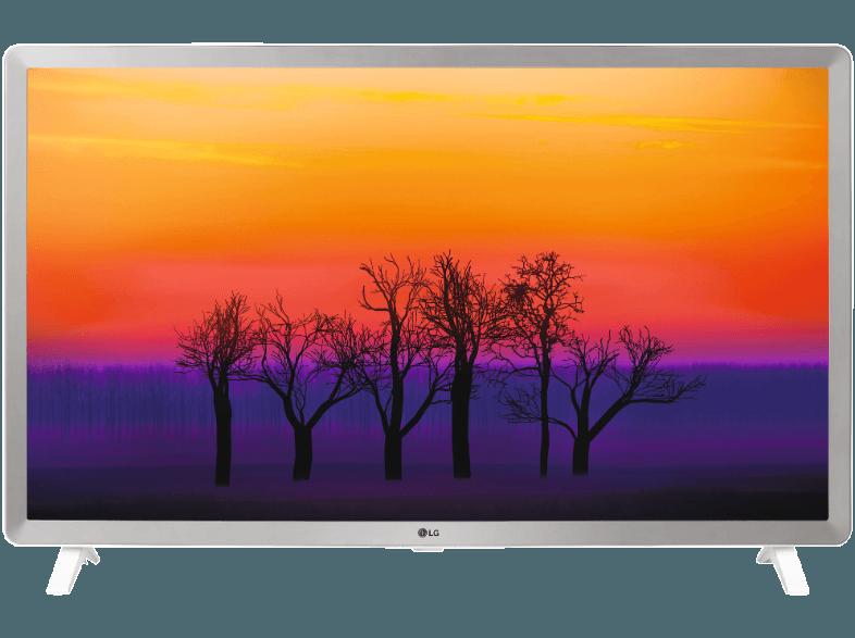 τηλεόραση 32 - αγορά - tv