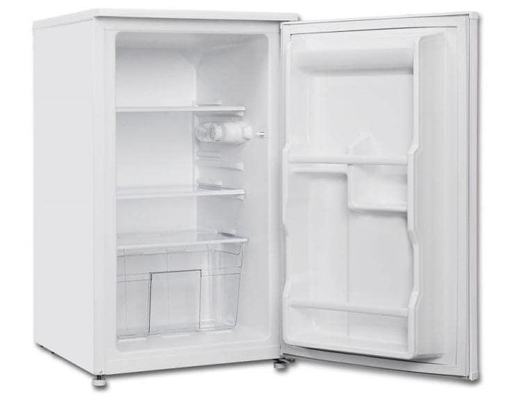 Τι μικρό ψυγείο να πάρω