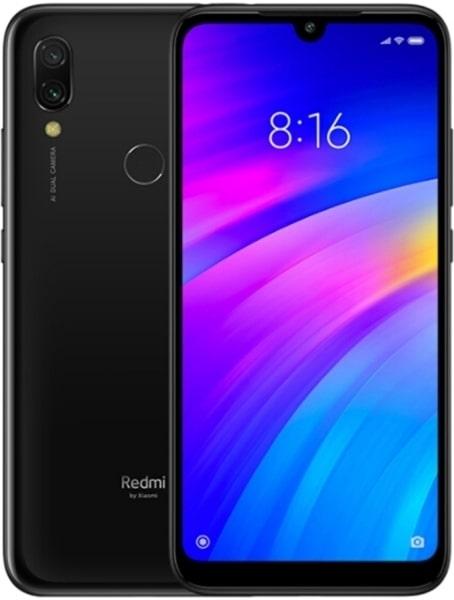 Τα καλύτερα κινητά μέχρι 200 ευρώ - Xiaomi Redmi 7