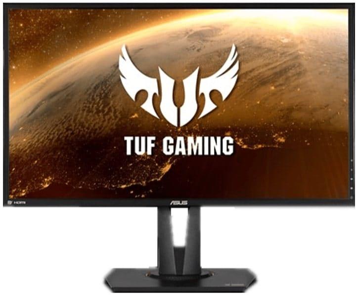 Οθόνη υπολογιστή - Gaming Pc Monitor