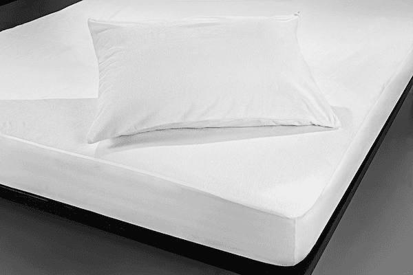 αδιάβροχο επίστρωμα για κάθε κρεβάτι